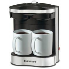 "alt=""Cuisinart WCM11S 2-Cup Coffee Maker"""