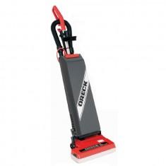 """alt=""""Oreck XLPRO14T Commercial Vacuum"""""""